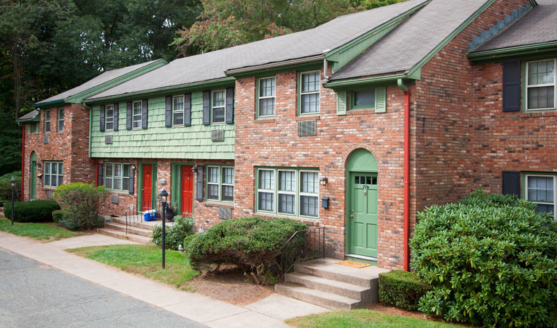 Villager apartments in manchester ct ansaldi apartments - 2 bedroom apartments in manchester ct ...